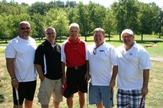 View the Golf Classic Gallery